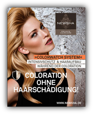 Colorwatch System
